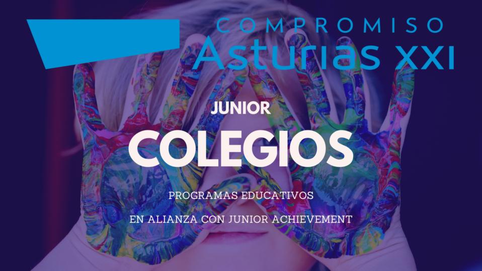 Colegios Junior