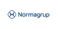 200x100NormaGroup