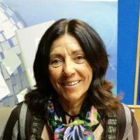 Rosa_Fernandez,_himalayista