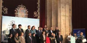 clausura-AsturiasEER2019-partner-CAXXI