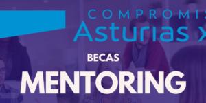 mentoring 2020