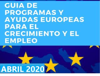 GUIA ABRIL 2020