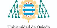 logo_UNI_cuadrado