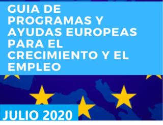 GUIA JULIO 2020