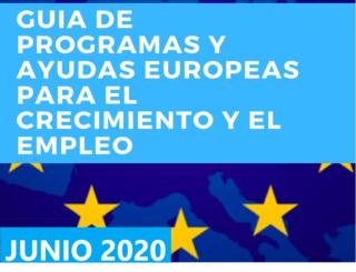 GUIA JUNIO 2020