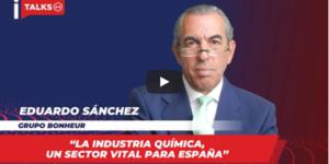 Industry Talks
