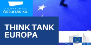 TTEuropa