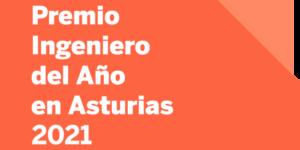 logo_premio_ingeniero-2021-002-700x467