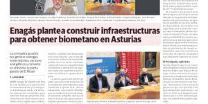 ElComercio reportaje Energia1