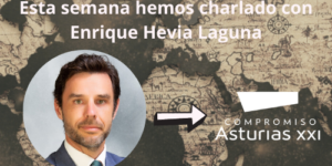 Enrique Hevia Laguna