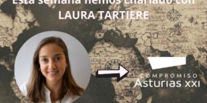 Laura Tartiere