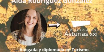 Aida Rodriguez Glez