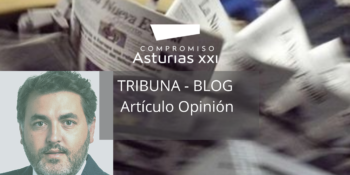 Tribuna Blog - Art Opinión - Jonas