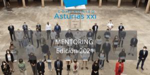 mentoring2021 (1)