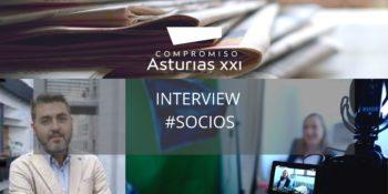 Interview - Socios
