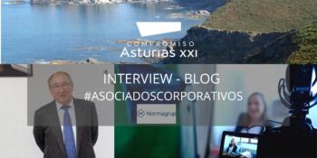 Interview AC -BLOG